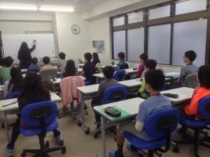 ABSSフォロー授業2