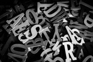 国語力の明利学舎