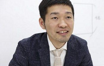 国私立中学受検コ―ス責任者 鈴木昌幸講師
