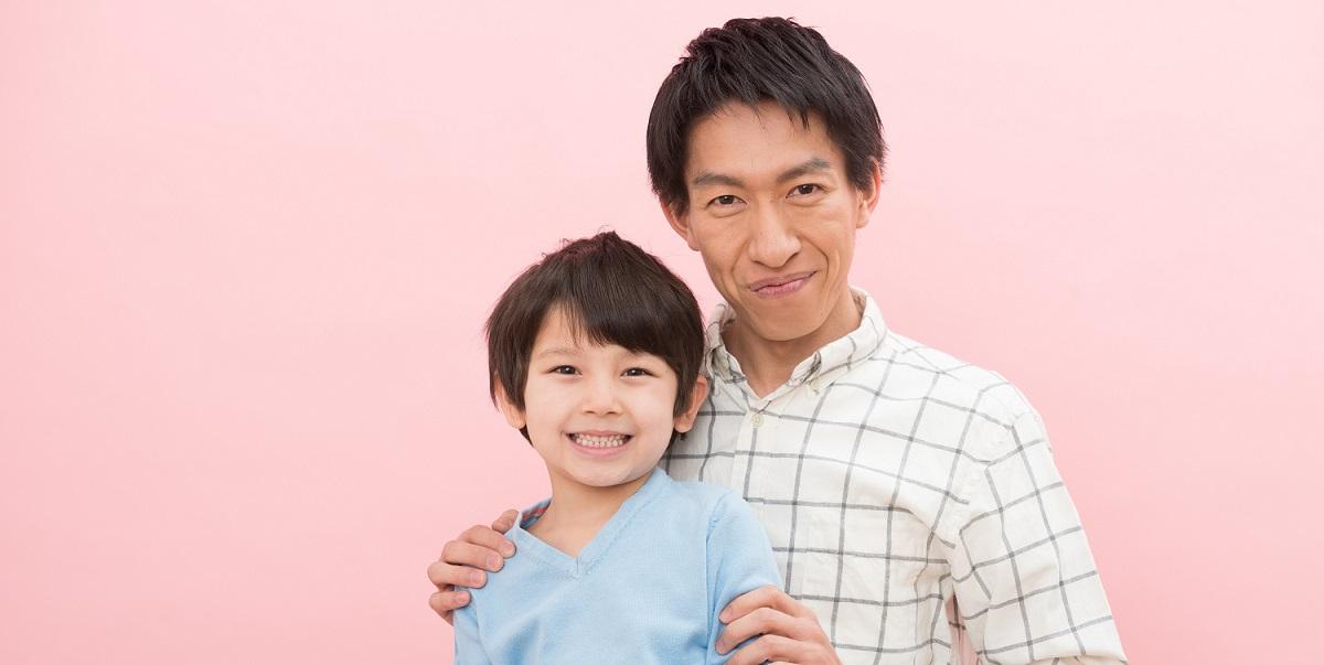 東京都立両国高校附属中学合格 Nくん ご家族の喜びの声